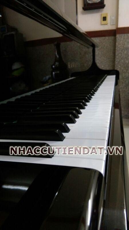 Đàn Piano cơ Kawai BL71