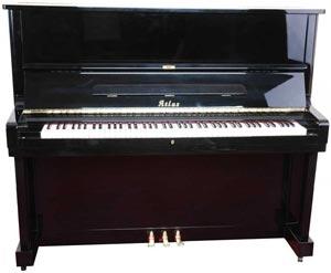 Piano ATLAS FA30