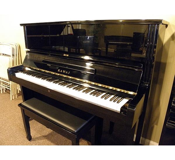 Piano kawai BL51 cũ