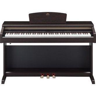 Đàn Piano điện cũ Yamaha YDP 201