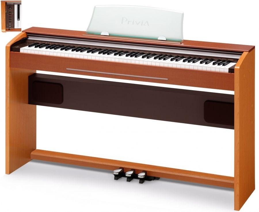 Đàn Piano điện cũ Yamaha YDP 88II
