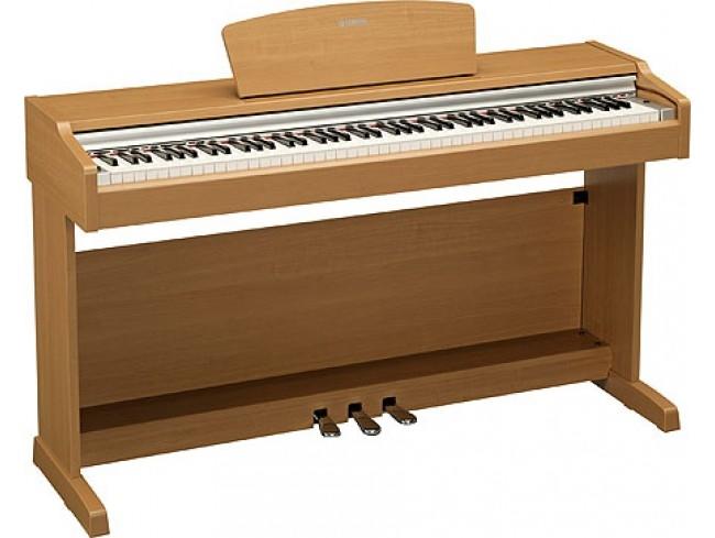 Đàn Piano điện cũ Yamaha CLP 240C